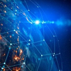 contratos de tecnologia telecomunicaciones innovacion