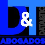 abogados expertos en conciliacion y compliance